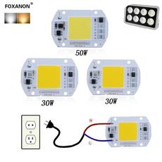 floodlamp, led, lampbead, lanscapelight