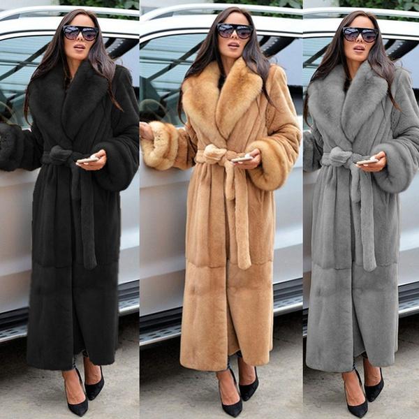 furcoatcoat, fur coat, Plus Size, fur