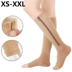 Fashion, compressionsock, Socks, Accessories