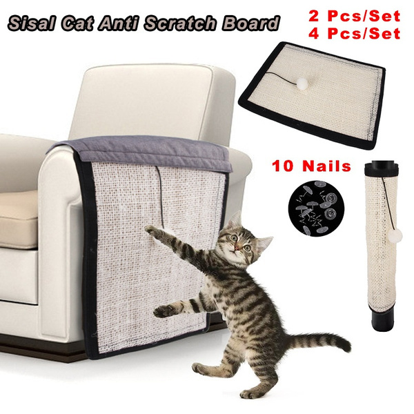 catproduct, catcare, Home & Living, catsupplie