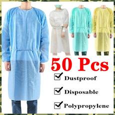 gowns, doctoruniform, securityprotectionsuit, surgicaluniform