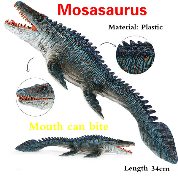 jurassicworldtoy, Toy, dinosaurtoy, simulationanimal