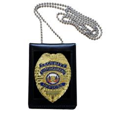 Card, Copper, guardbadge, uscopperbadge