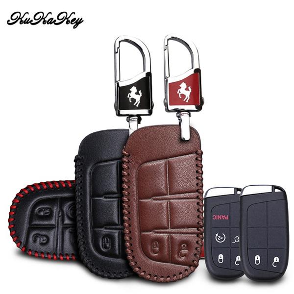 case, Genuine, Keys, for