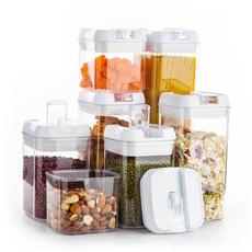 Storage Box, foodstoragecontainer, ppstoragebox, Storage