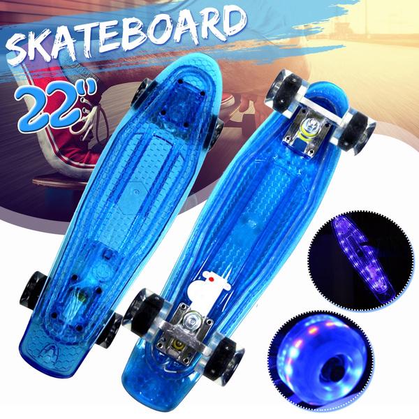giftsforkid, beginnerskateboard, Outdoor, Christmas