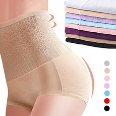 Underwear, Panties, womenspantie, high waist