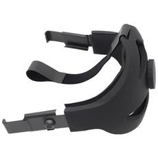 Headset, Head, headstrapforoculusquestvr, forfacestrap