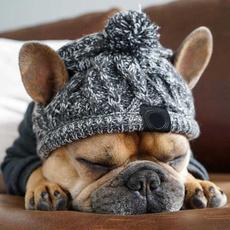woolen, winterpetcap, Fashion, Winter