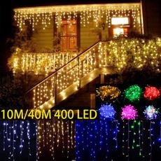 gardenlight, Outdoor, led, Christmas