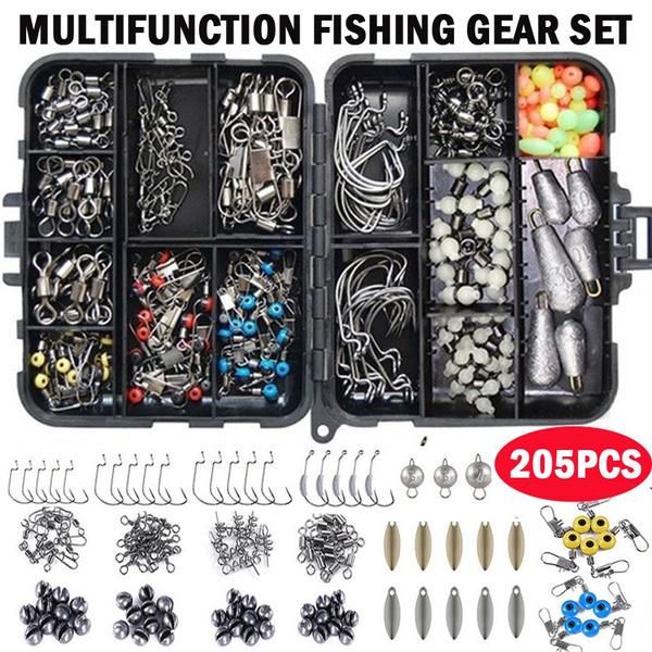 Box, 釣り, fishingkit, fishingbait