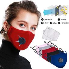 mouthmufflefortravelworkshop, pm25antifogmask, Masks, activatedcarbonfilterrespirator