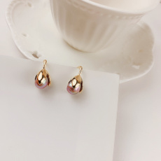 Fashion, Jewelry, for, pearls