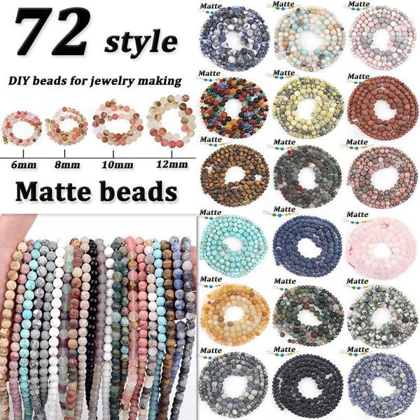 Necklace, diybracelet, Gifts, Jewelry Making