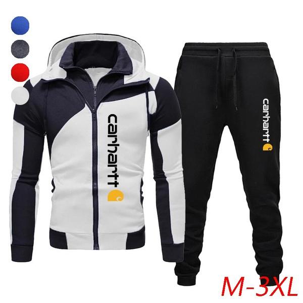 Fashion, Winter, fleecejacket, zipperjacket