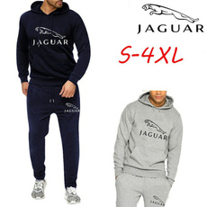 Outdoor, jaguar, Sweaters, track suit