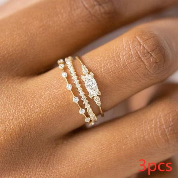 exquisite jewelry, wedding ring, Gifts, Elegant