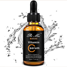 Anti-Aging Products, hyaluronicacid, antiwrinkle, Skincare
