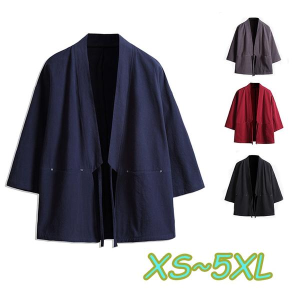 yukata, Fashion, Men's Fashion, Clothing