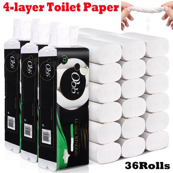 toiletpaperbulk, toilettissueroll, toilettissue, angelsofttoiletpaper
