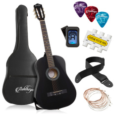 Guitars, High Quality, Acoustic Guitar, New