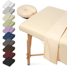 New, High Quality, Massage, Tables