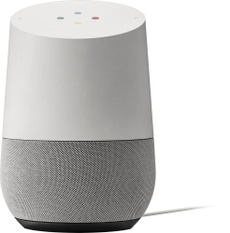 googleassistant, googlespeaker, Google, googlehome