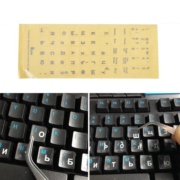 Tech & Gadgets, for, Laptop, Notebook