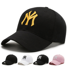 Fashion, Embroidery, unisexcap, Cap