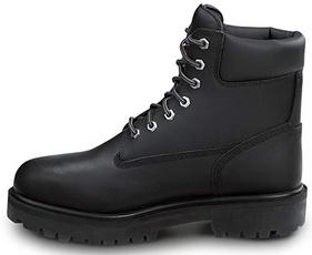 Steel, Boots, Shoes, Waterproof