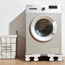 Machine, washingmachinestand, Stand, Laundry