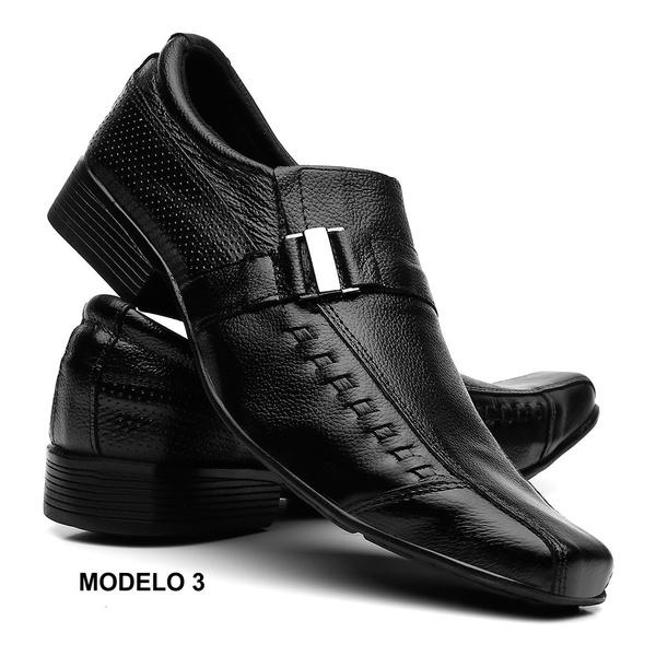 sapatosocial, courolegítimo, sapatomasculino, sapatocouro