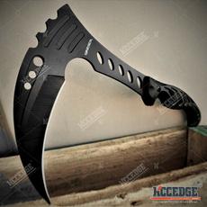 Blade, campingknife, Survival, tacticalknife