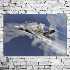 Wall Art, Home Decor, avrovulcanxh558, Posters
