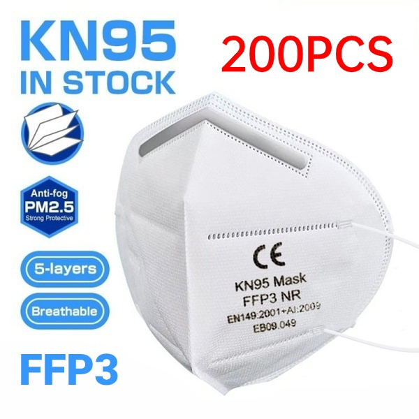 protectionmaterial, maskkn95, Masks, pneumoniamask