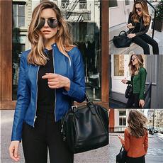 motorcyclejacket, Fashion, jackets for girls, leather