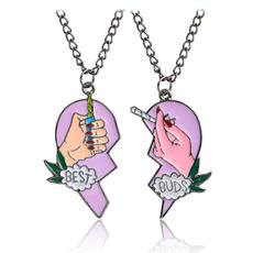heartcigarettelighter, Heart, bestfriend, Jewelry
