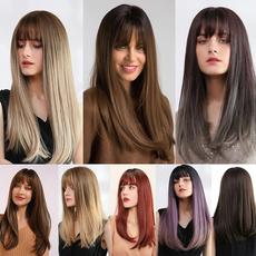 wig, wavewig, Fashion, wigs cospay