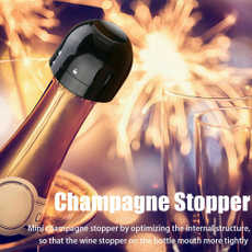 champagnecork, Kitchen & Dining, winestopper, winebottlestopper