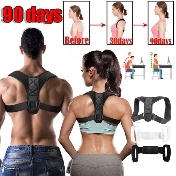 Fashion Accessory, Fashion, Corset, posturebelt
