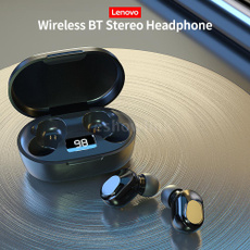 Headset, Ear Bud, waterproofheadphone, 8MM