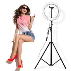 filllight, makeuplight, photolight, selfielight