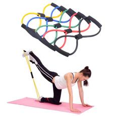 Equipment, Workout & Yoga, Yoga, Fitness
