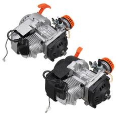 motorcycleaccessorie, Pocket, enginemotor, Mini