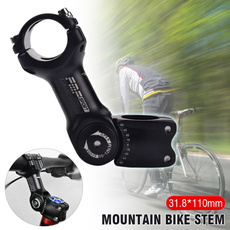 Mountain, bicyclehandlebarriser, Bicycle, Sports & Outdoors