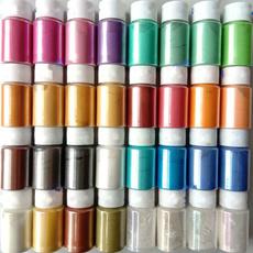pearlescentpigment, Beauty, Makeup, coating