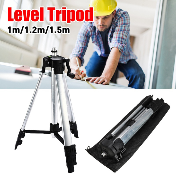 Laser, measurementtool, Aluminum, Tool