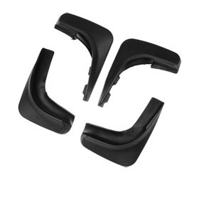Golf, flap, for, carbodypart