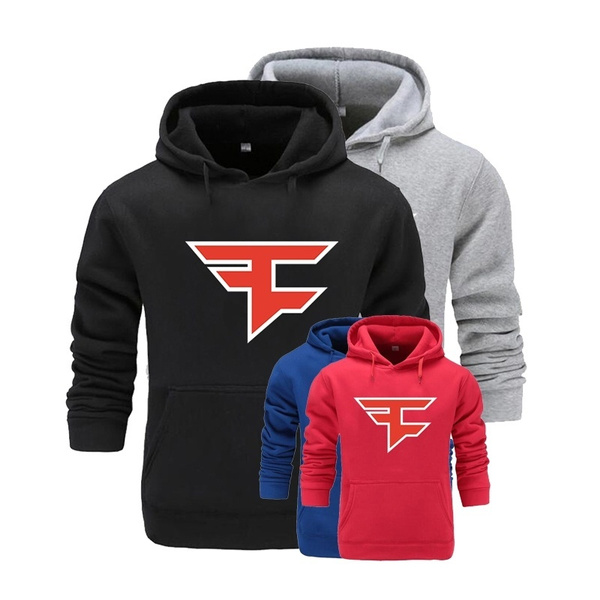 Funny, fazesweatshirt, hooded, Winter