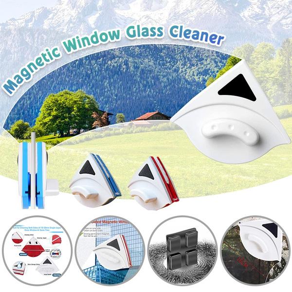 windowcleaningbrush, glasscleaningbrush, Cloth, Glass